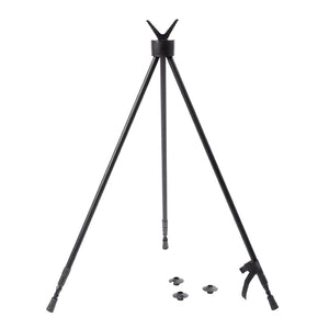 Professional Shooting Tripod Very Steady