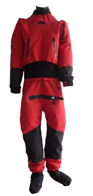 lenfun kayak dry suits