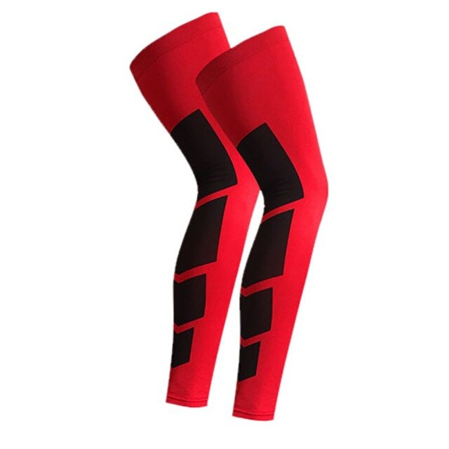 Cycling Legwarmers