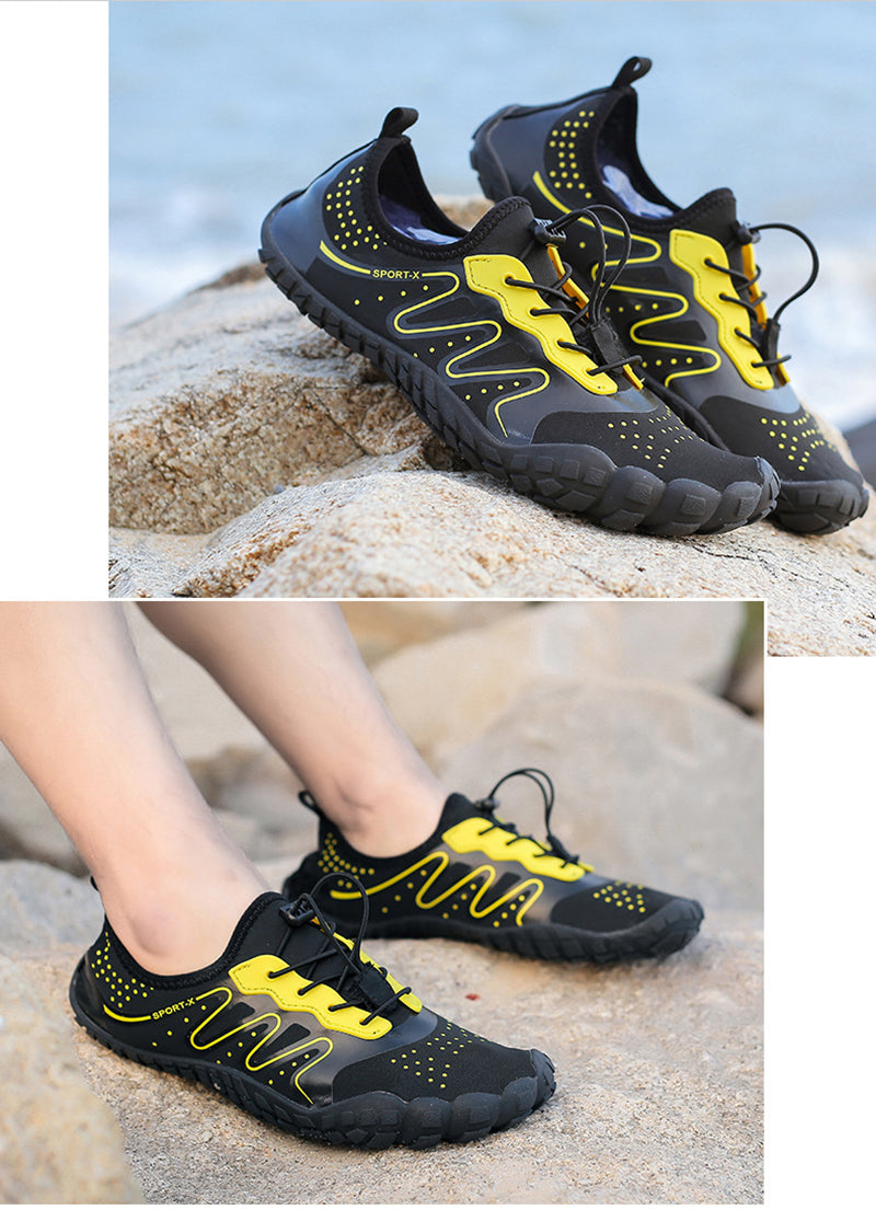 Unisex Wading Water Sneakers