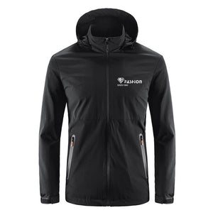 KANCOOLD Cycling Thin Windbreakers  Jackets for Men