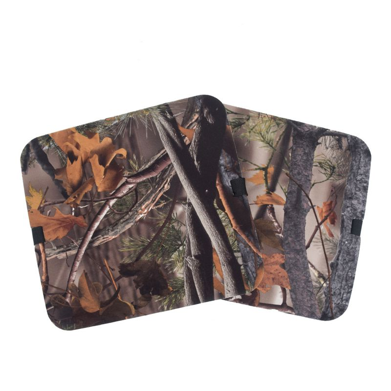Outdoor Moisture-proof Hunting Picnic Camping  Cushion