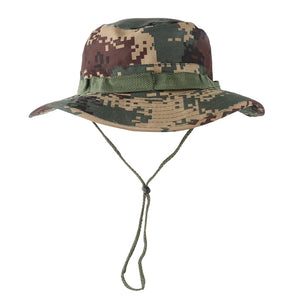 Summer Shade Sport Hats  For Men Adult