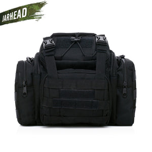 Mens  Camera Multi-Functional Bag