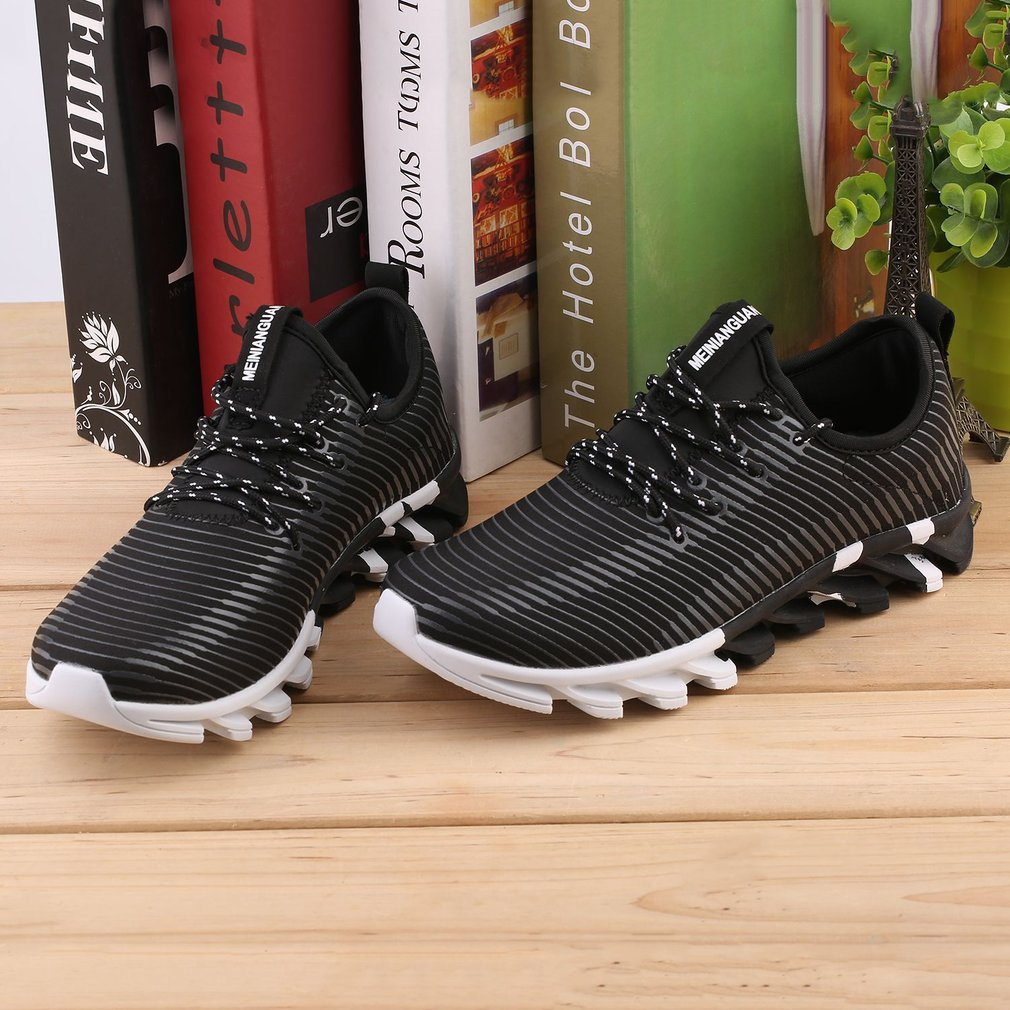5 size Leisure Sports Shoes Outdoor Mesh Breathable Running Shoes Super Light