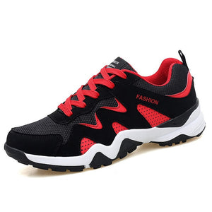Mens New Arrival Running Shoes