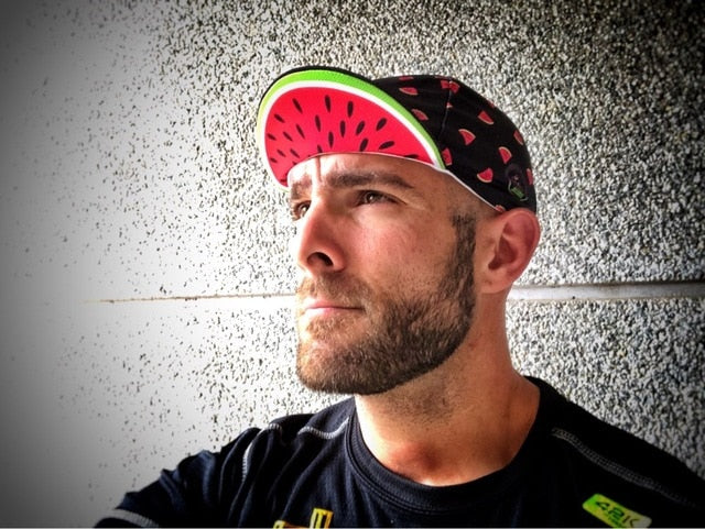 peugeot / mapei /molteni Cycling Caps for Men and Women