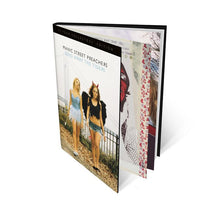 Load image into Gallery viewer, Send Away The Tigers (10 Year Collectors CD/DVD Bookset)