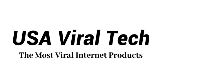 USA Viral Tech