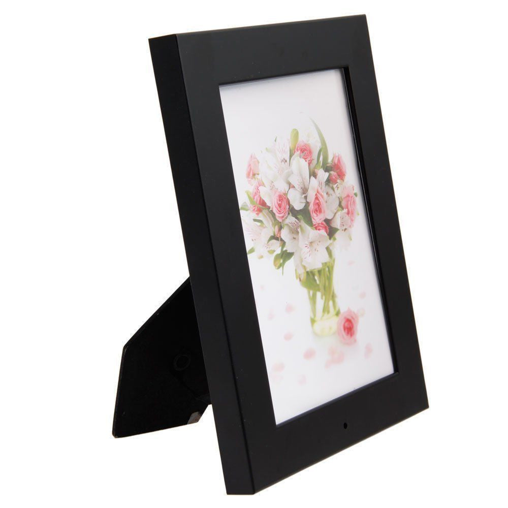 Spy Camera Photo Frame