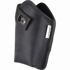 Taser Pulse Nylon Holster w/Strap