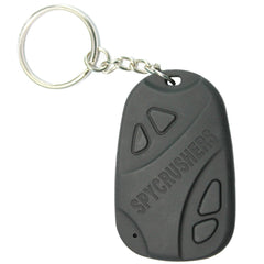 808 Micro Car Keychain Spy Camera