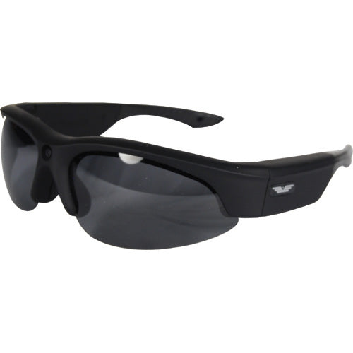 HIGH END 1080p HD HIDDEN CAMERA SUNGLASSES