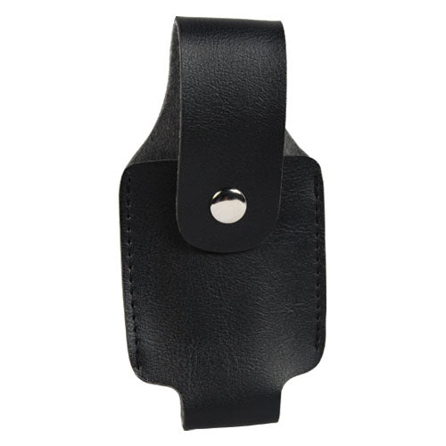 Leatherette Pepper Spray Holster w/Belt Clip-2oz