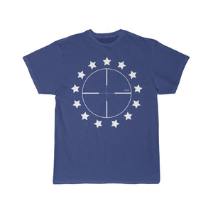 Betsy Ross - Scope Tee