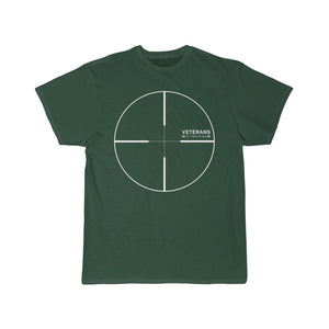 ViT Scope Tee