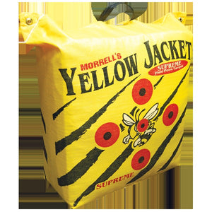 Morrell Archery Target Yellow Jacket Supreme EZ Tote Carrying Handle Versatile
