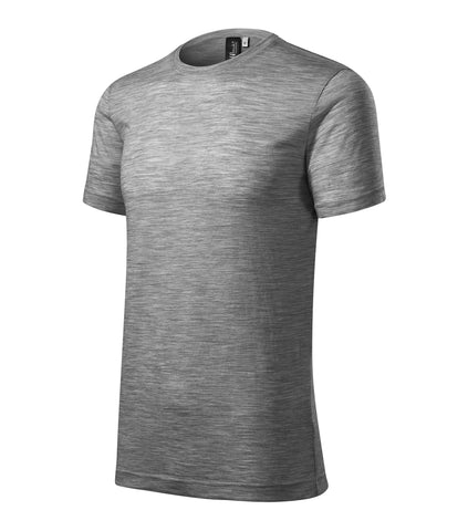 Merino Shirt - Men