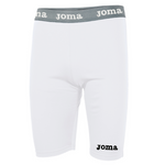 Joma Underwear Shorts