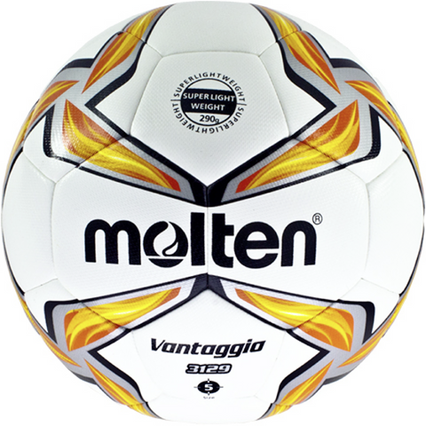 Molten Hybrid Ball 3129-S-light