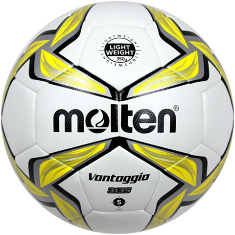 Molten Hybrid Ball 3135-light