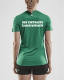 RSV Trainingsshirt Rush