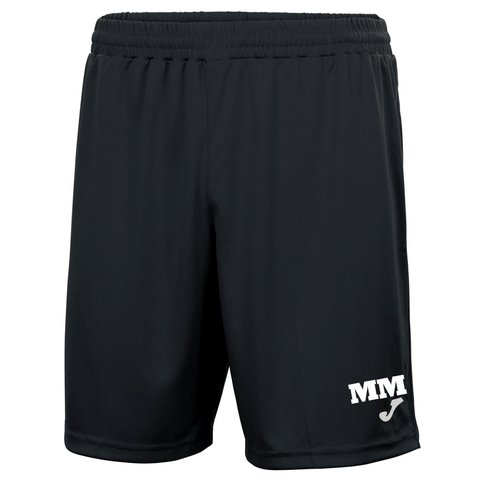 RSV Trainingsshort Nobel