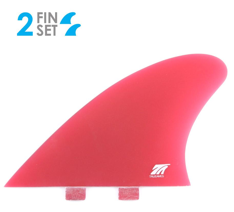 fin-red