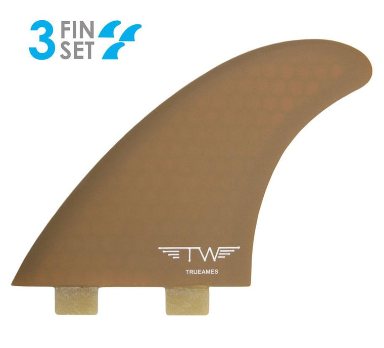fin-toffee