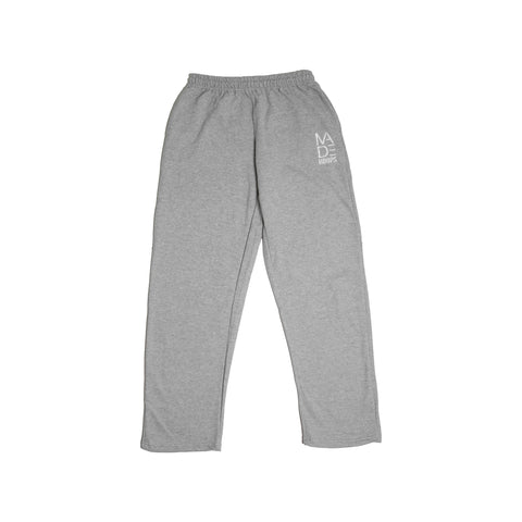 MADE Essentials Sweatpants