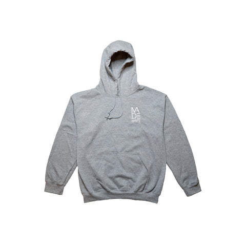 MADE Essentials Hoodie