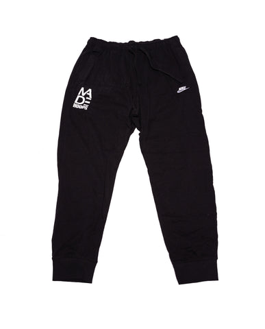 "MADE ""Essentials"" Nike Sweats"