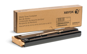 Xerox 008R08101 AltaLink C8130/C8135/C8145/C8155 & B8145/B8155 Waste Toner Container (101,000 Pages)