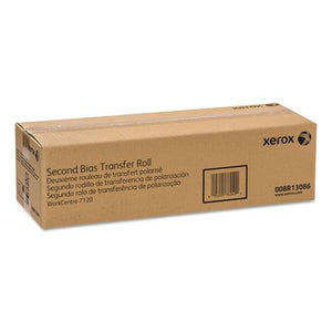 Xerox 2nd IBT Belt Cleaner (200,000) 008R13086 for WorkCentre 7120/7125/7220/7225/7220i/7225i