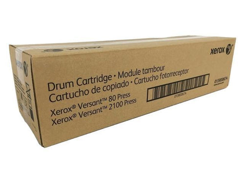 Xerox Drum Cartridge (348,000 Pages) 013R00676 for Versant 80/180/2100/3100-Scriptum Supplies