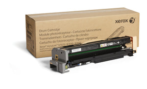 Xerox Drum Cartridge (80,000 Pages) 113R00779 for VersaLink B7025/B7030/B7035