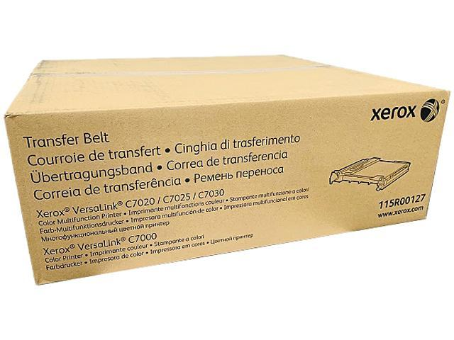 Xerox Transfer Belt (200,000 Pages) 115R00127 for VersaLink C7000/C7020/C7025/C7030-Scriptum Supplies