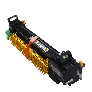 Xerox Fuser Unit 220V Low Speed (100,000) 008R13088 for WorkCentre 7120/7125/7220/7225/7220i/7225i
