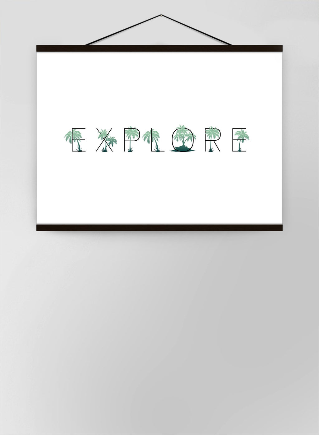 Explore Quote Canvas