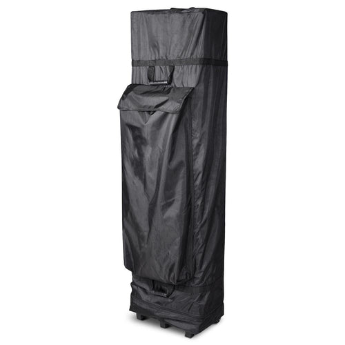 InstaHibit Canopy Wholesale 10x20 Rolling Storage Bag w/ Handles 18x11x64""