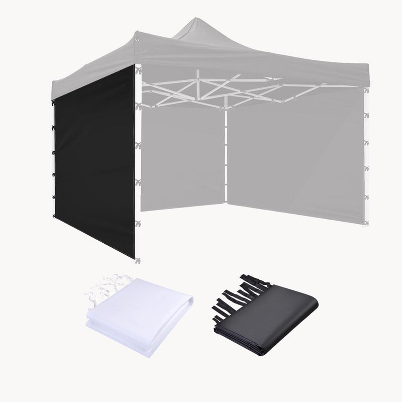 Canopy Wholesale Sidewall for 10ft Canopy Tent