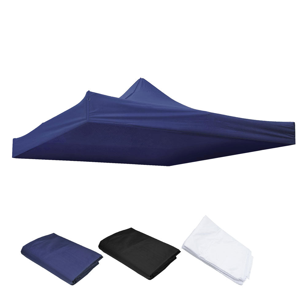 Canopy Wholesale Pop Up Canopy Top Replacement 10'x10'