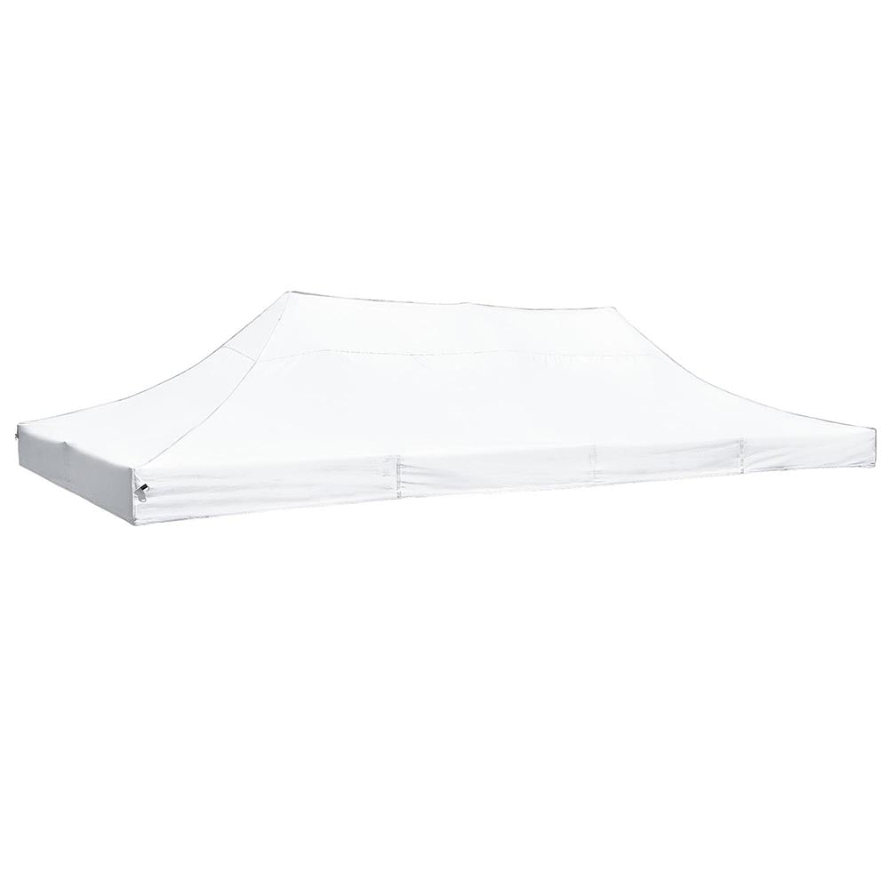InstaHbit Canopy Wholesale 10x20 Canopy Replacement CPAI-84