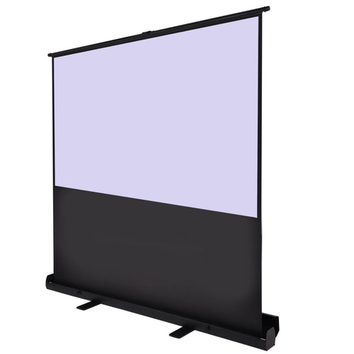 Projectors & Projector Screen | Quality Trade Show Displays | The