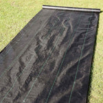 Landscape Fabric Ground Cover Fabric 6x250 ft