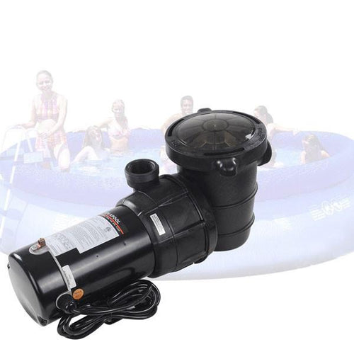 1.5 HP Spa & Pool Pump Above Ground (Preorder)