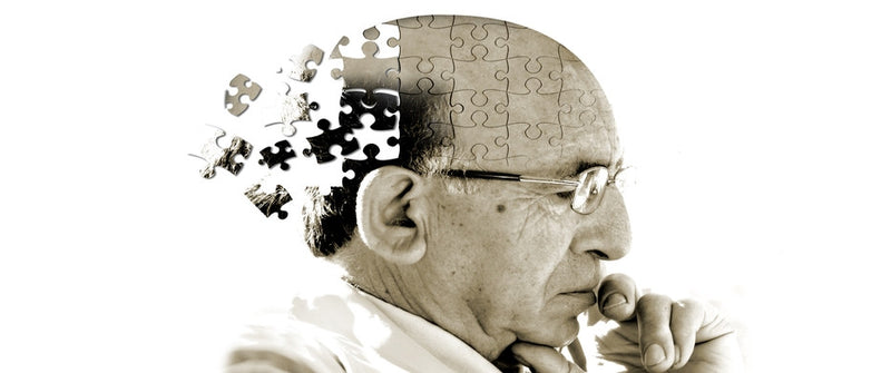 Is It Possible?: A Treatment for Alzheimer's