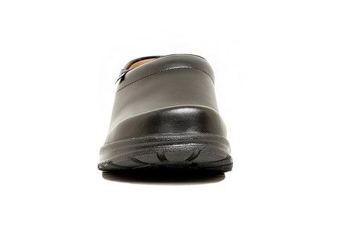 Sika Footwear Birchwood Comfort Medical Clog