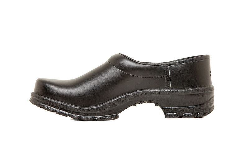 Sika Footwear Birchwood Comfort Work Clog Side