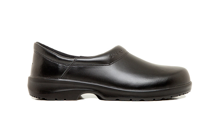 Sika Footwear Fusion Medical Clog Right Side